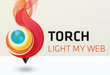 Download Torch Internet Browser 2018 the Fastest Latest Free Version