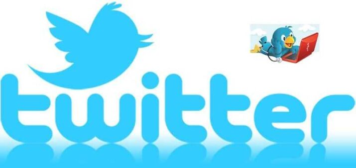 Download Twitter 2021 Free for PC and Mobile Phones