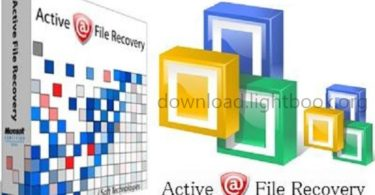 Download Active File recovery 2018 to Recover Deleted Files After Format
