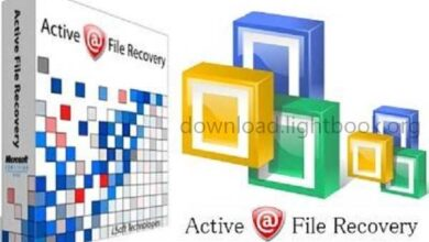 Photo of Download Active File Recovery Deleted Files after Format