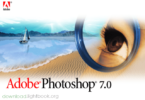 Download Adobe Photoshop 7.0 ME For Free Photo Editing Software