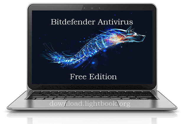 Download Bitdefender Antivirus Free Edition 2019 Protection