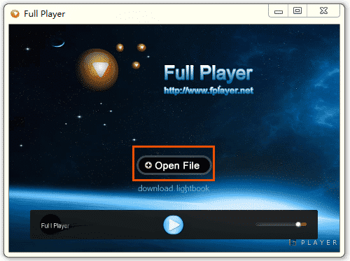 Download Full Player 2021 - Play Videos Latest Free Version