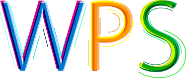 Download WPS Office Free 2021 - Edit Texts for PC and Mobile
