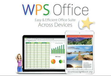 Download WPS Office Free 2019 - Edit Texts for PC & Smartphone