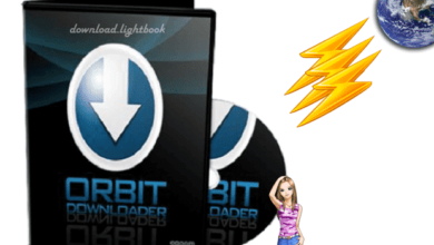Photo of Download Orbit Downloader 2021 Latest Version for PC