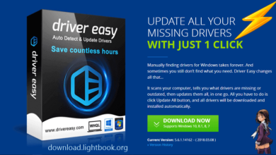 Photo of Download Driver Easy 2021 – Update Computer DriversFree