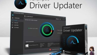 Photo of Download Ashampoo Driver Updater 2021 Free for Windows