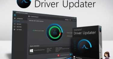 Download Ashampoo Driver Updater 2018 for Windows the Latest Version -