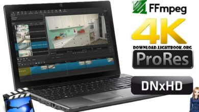 Free dll kit pro 绿色 download software at UpdateStar -