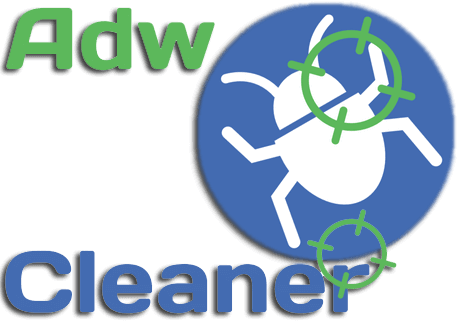Download AdwCleaner 2021 Remove Malicious Adware and Malware