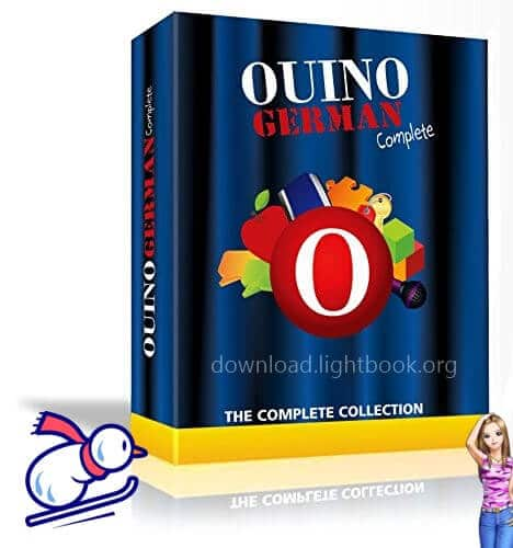 Learn Languages ​​With Ouino 2018 on Android, iPhone and Computer