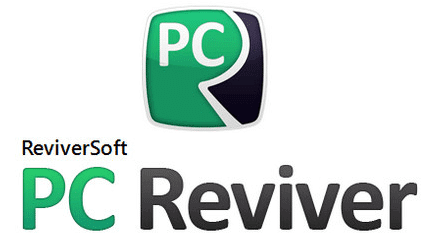 Download PC Reviver 2021 Maintenance and Repair PC Problems