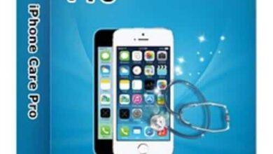 Photo of Descargar Wise iPhone Care Optimizar y Limpiar iOS