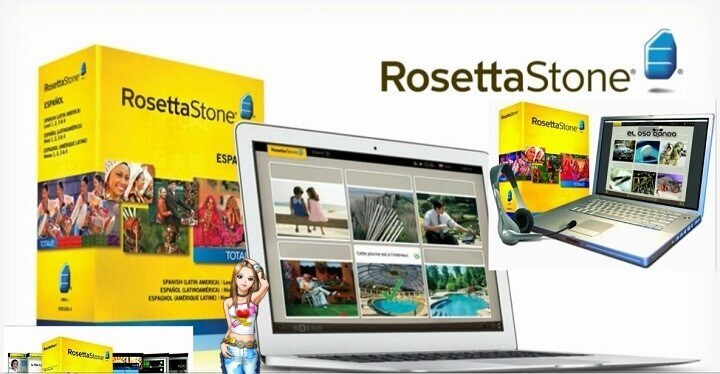 rosetta stone free download full version iphone
