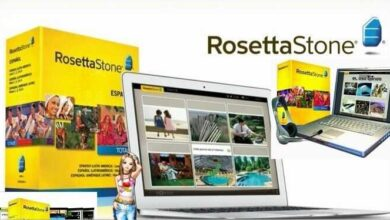 Photo of Download Rosetta Stone 2021 Learn Languages ​​on PC & Mobile