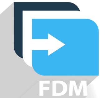 تحميل برنامج فري داونلود مانجر 2021 Free Download Manager