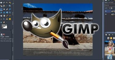 Download GIMP 2018 to Edit all Kinds of Graphics and Images for Free