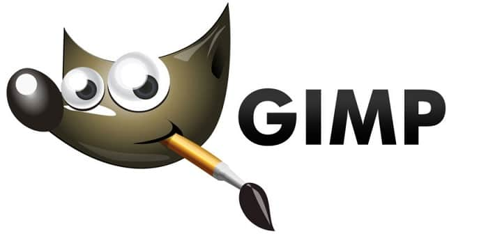 Download GIMP 2021 Edit Graphics and Images (Latest Free)