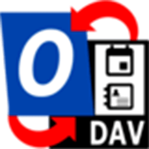 Download Outlook CalDav Synchronizer Data Sync for Free