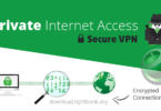 Download Internet Private Access VPN for Windows, Mac, and Linux -