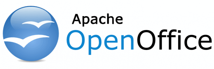 Download Apache OpenOffice for Word Processing & Spreadsheets