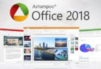 Download Ashampoo Office 2018 The First Rival to Microsoft Office