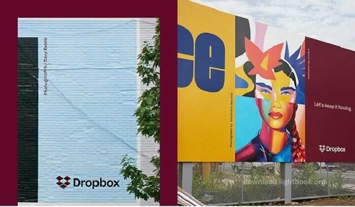 Download Dropbox Free Version 2020 for Your PC & Mobile