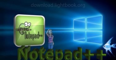 Download Notepad++ 2018 for Windows Operating Systems for Free