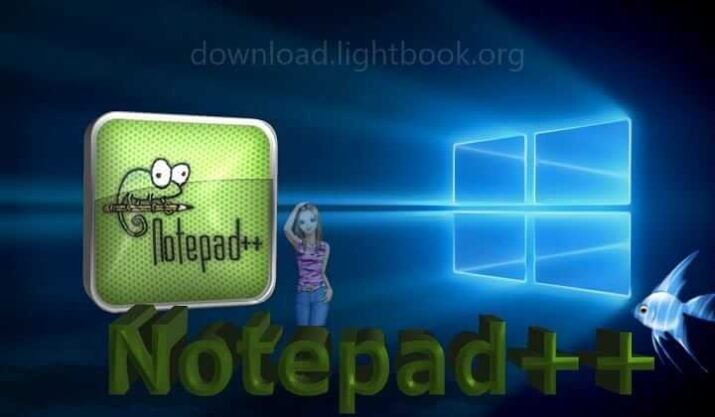 Download Notepad++ 2021 Free for Windows Operating Systems
