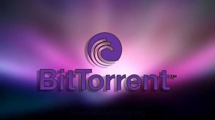 BitTorrent Free Download 2021 for Computer and Mobile