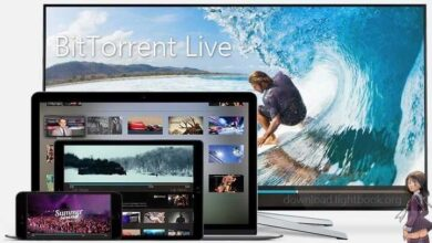 Photo of Download BitTorrent 2021 to Download Files for PC & Mobile