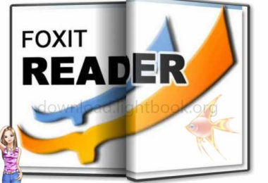 Download Foxit Reader 2018 to Open PDF Files for all Computer Systems