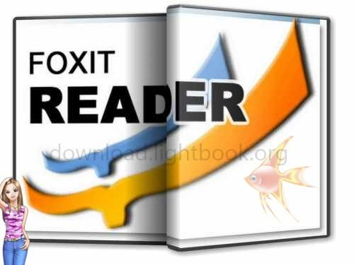 Foxit reader | download for free from a trusted source | opera.