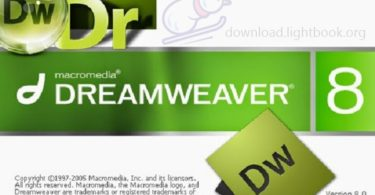 Download Macromedia Dreamweaver 8 Free Trial Web Design Software