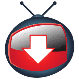 Download YTD Video Downloader 2019 for Windows, Mac & Android