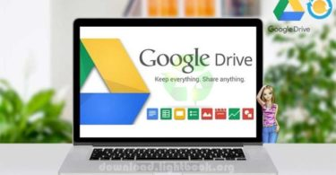 Download Google Drive 2018 for Free Storage of PC and Mobile Files