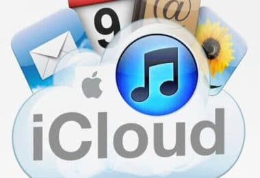 Download iCloud 2018 for Free to Store Files for all Windows Systems