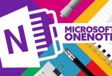 Download Microsoft OneNote 2018 Free Daily Notes on PC & Smartphone