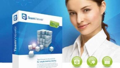 Photo of Download TeamViewer 2021 Latest Version for PC & Mobile