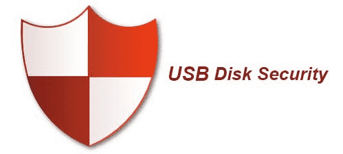 Download USB Disk Security Full Protection of Malware Via USB Drive