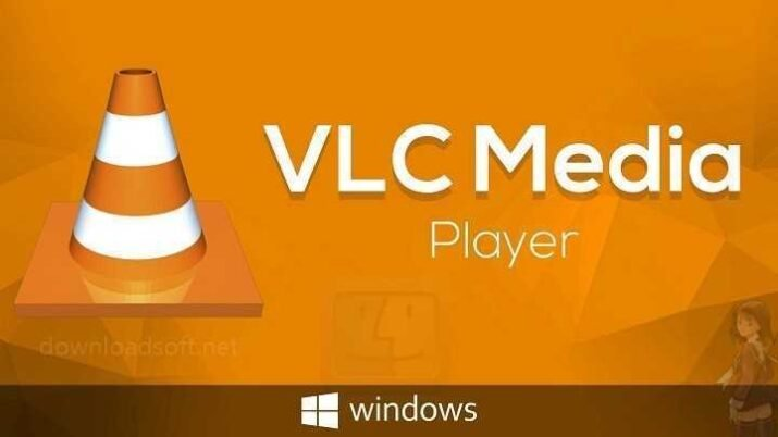 Download VLC Media Player 2021 Free for PC & Mobile