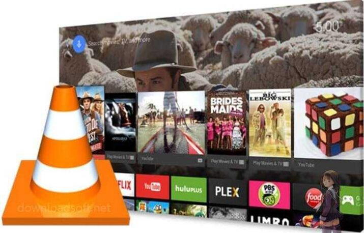LA PLAYER TÉLÉCHARGER GRATUITEMENT VERSION DERNIERE VLC DE MEDIA