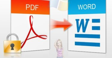 Download doPDF 9.4 Free PDF Converter to Convert Documents to PDF