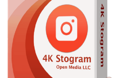 Download 4K Stogram for View & Download Instagram Photos & Videos