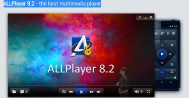 Download ALLPlayer to Watch Movies for Windows, Mac & Android