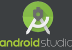 Download Android Studio Application Development Software for Android