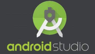 Photo of Descargar Android Studio Aplicaciones Desarrollo a Android