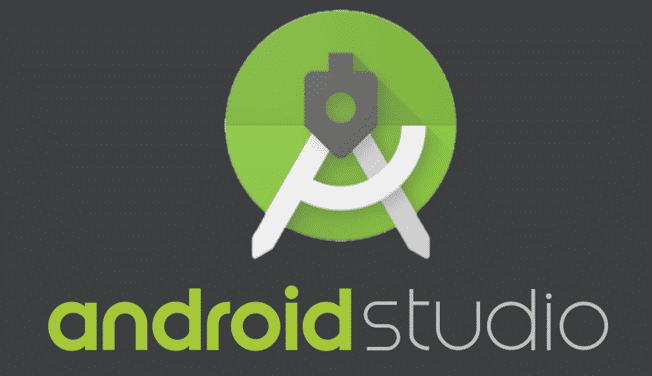 Télécharger Android Studio Développement d'applications