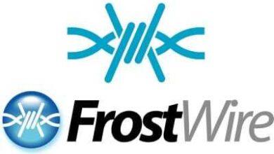 Photo of Descargar FrostWire Plus 2020 Compartir Archivos Gratis